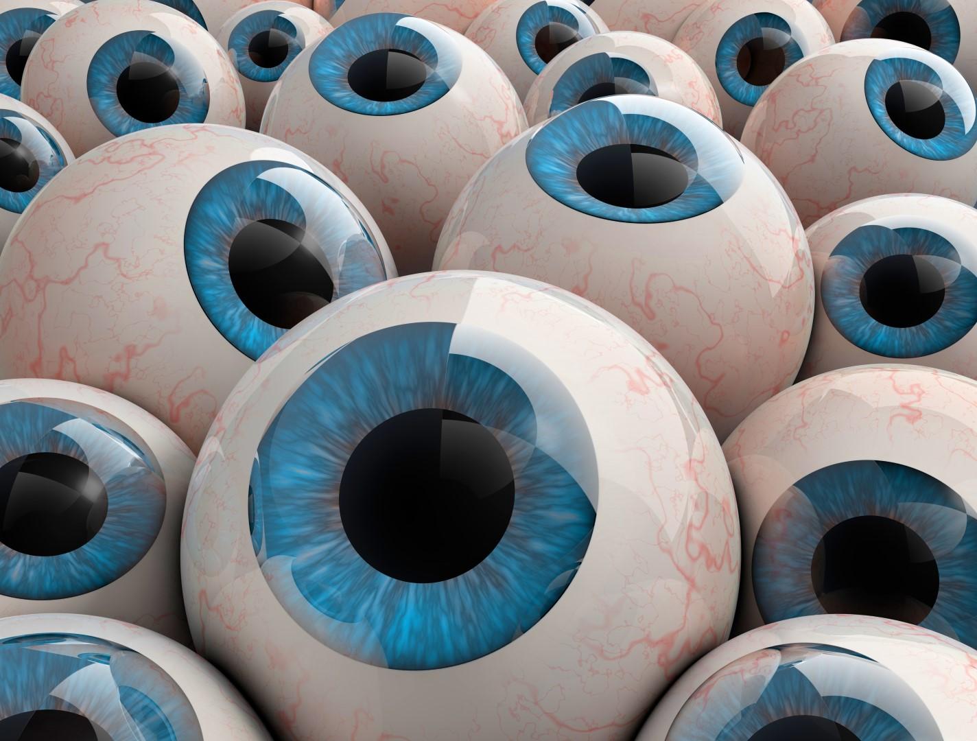 eyeballs-large