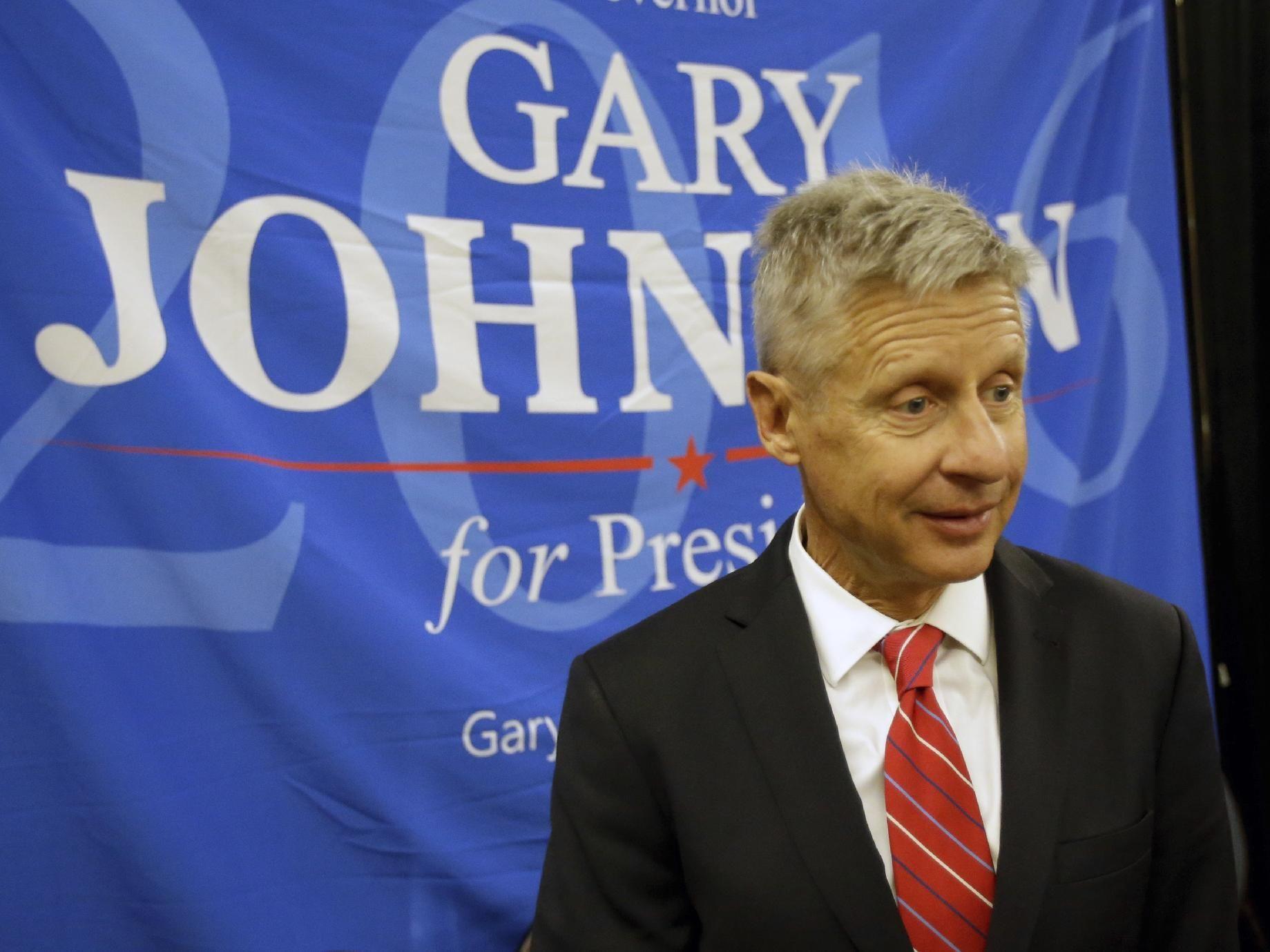 Gary-Johnson-10.15.jpg