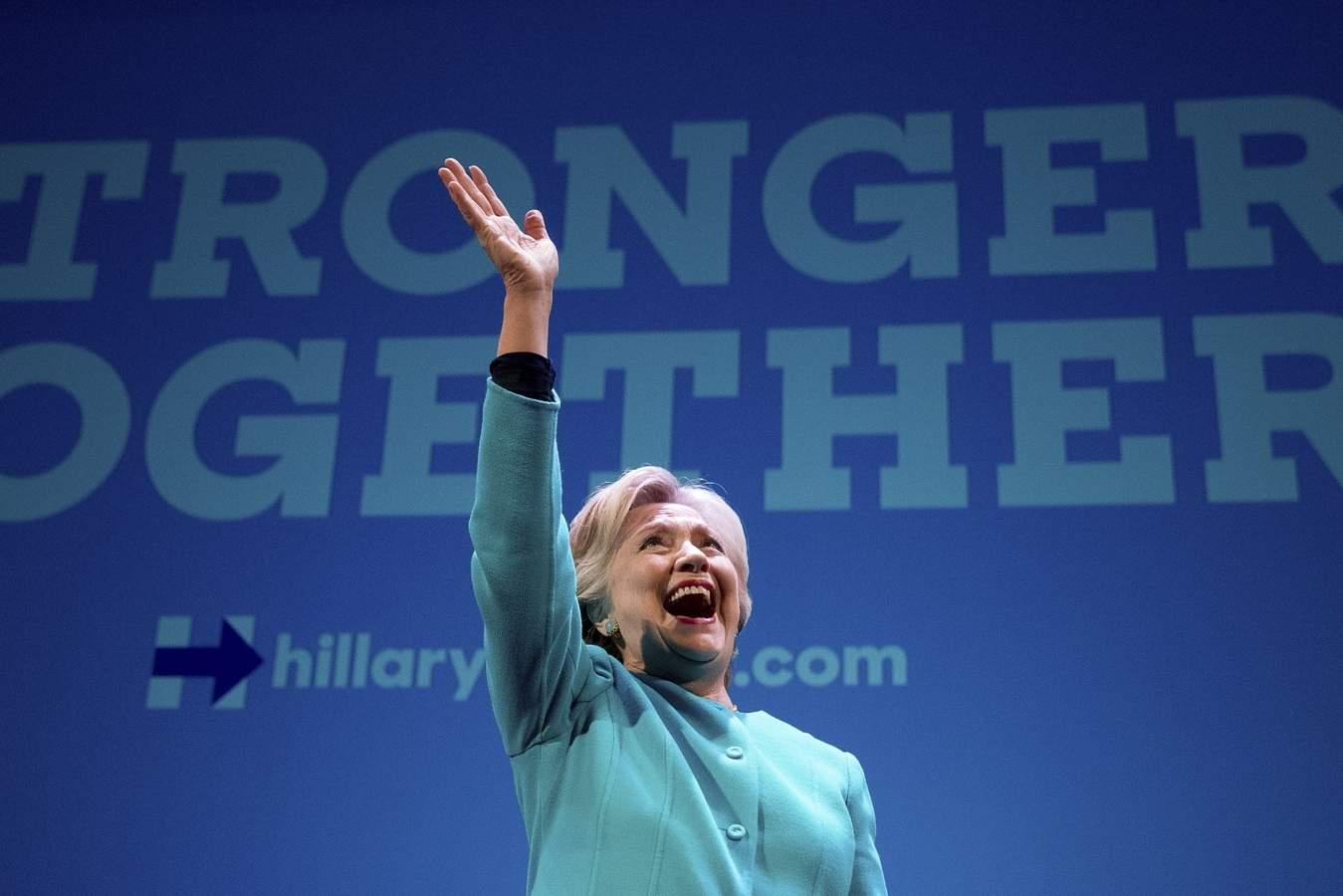 Hillary-Clinton-10.16.jpg