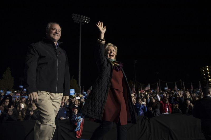 Hillary-Clinton-down-ballot.jpg