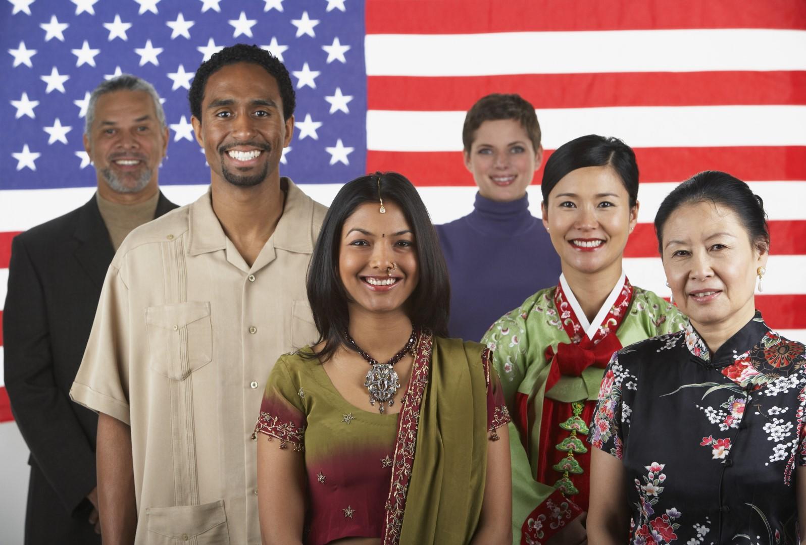 hispanic-immigrants-large