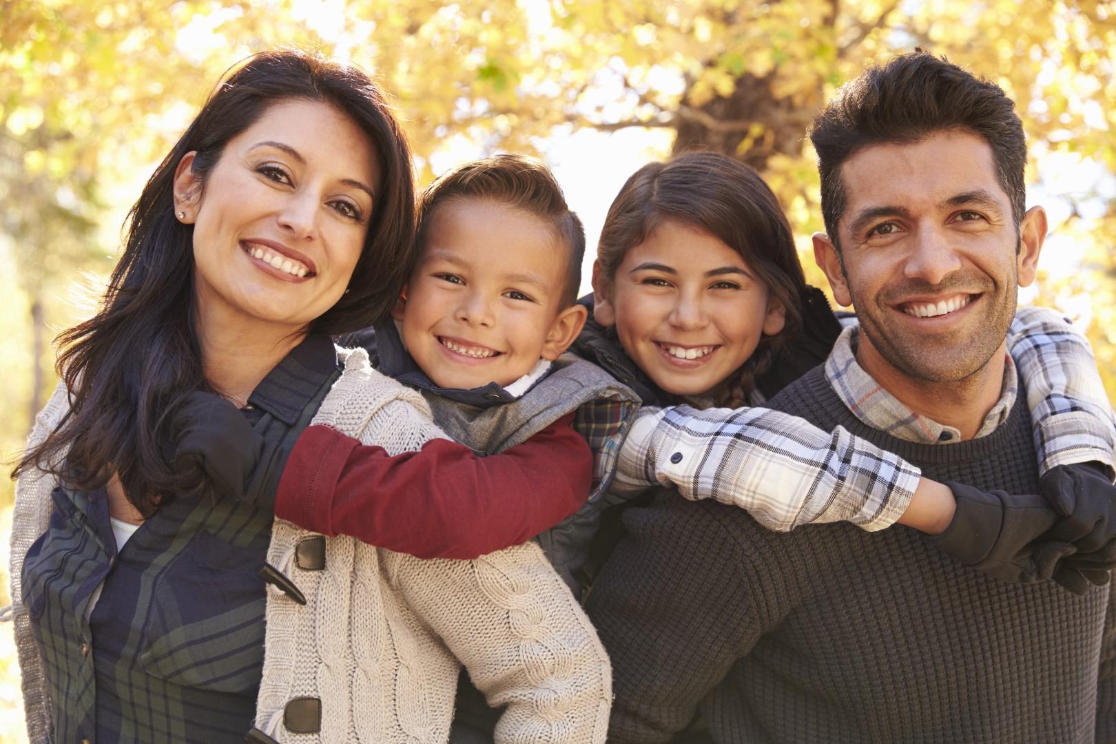 Hispanics-Large.jpg