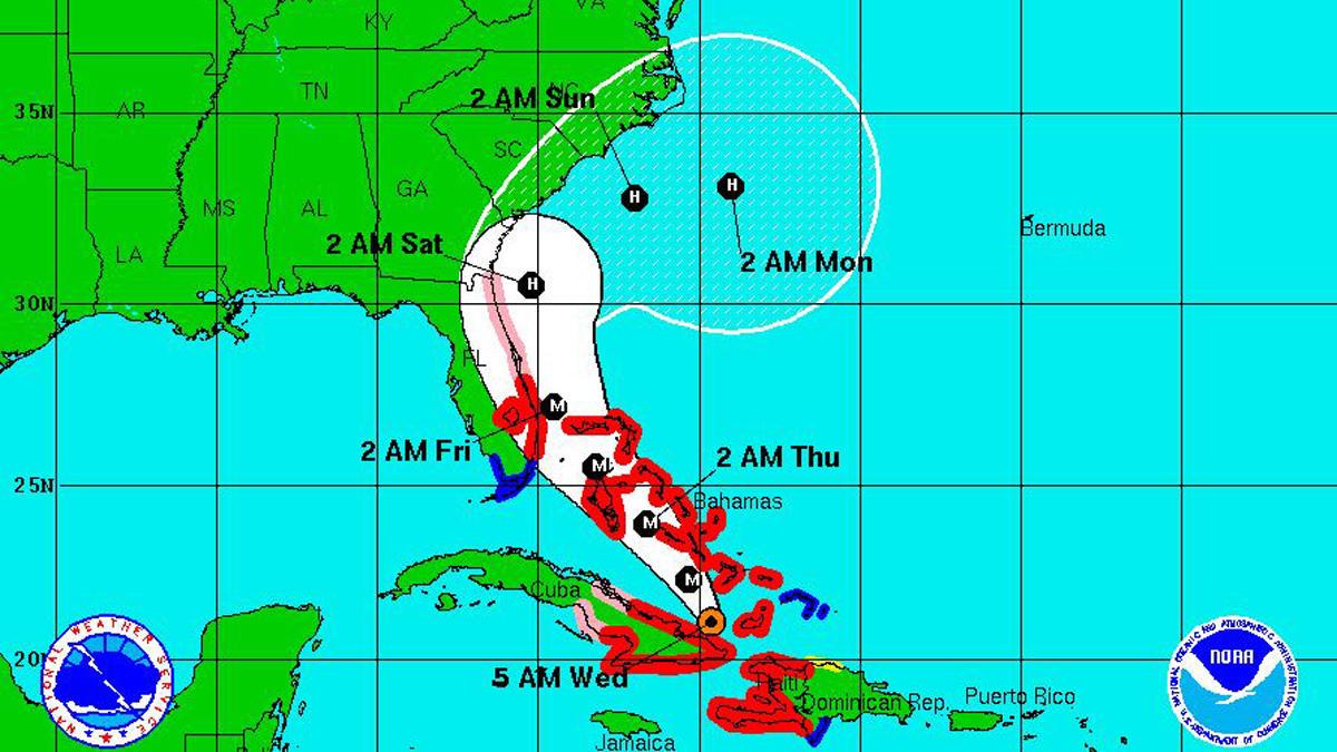 Hurricane-Matthew-10052016.jpg