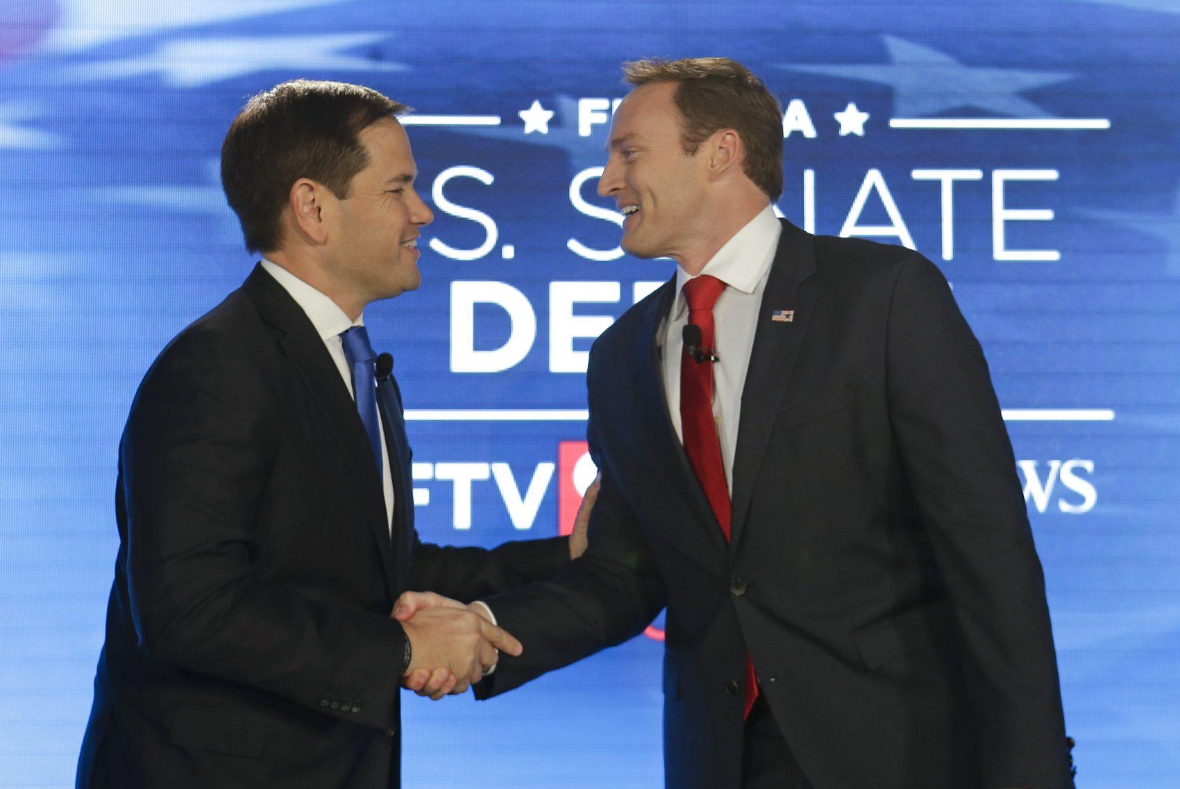 Marco-Rubio-Patrick-Murphy.jpg