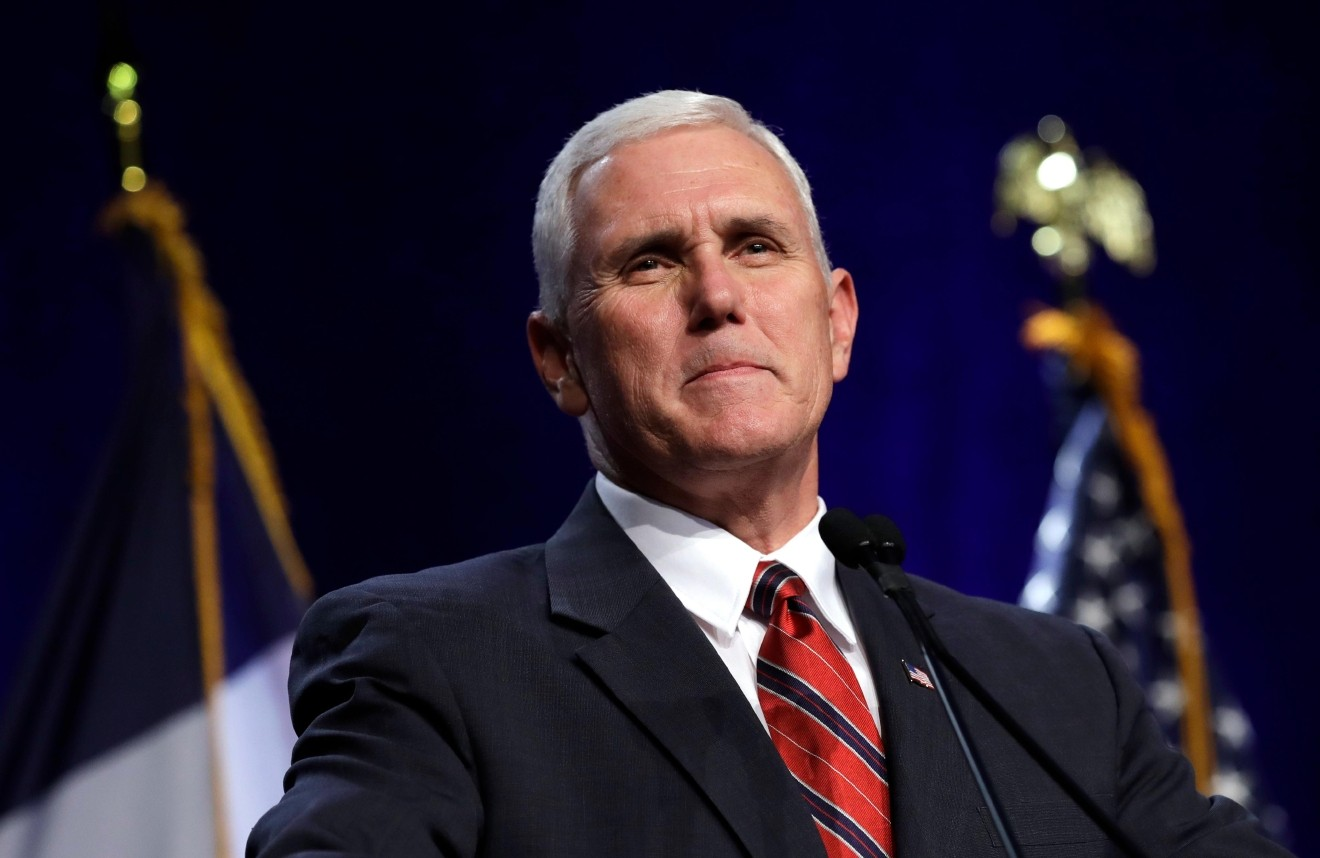 mike-pence-10-02
