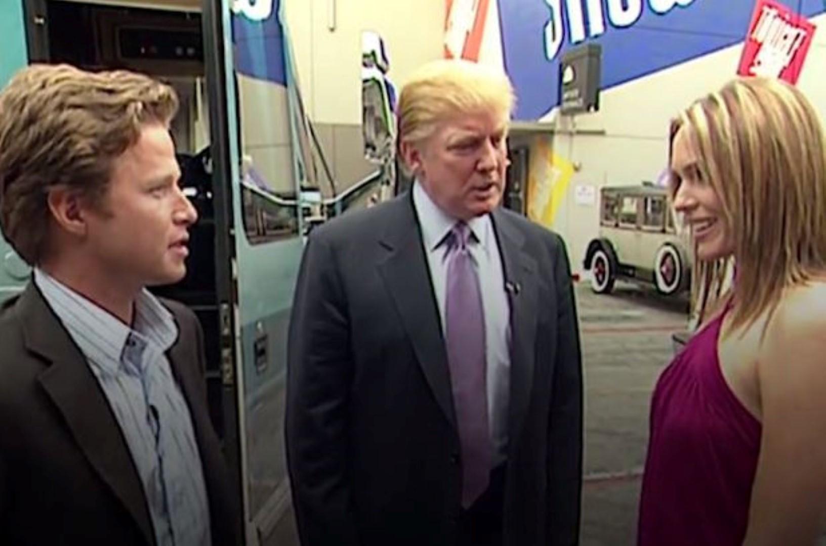 Trump-tapes-Large.jpg