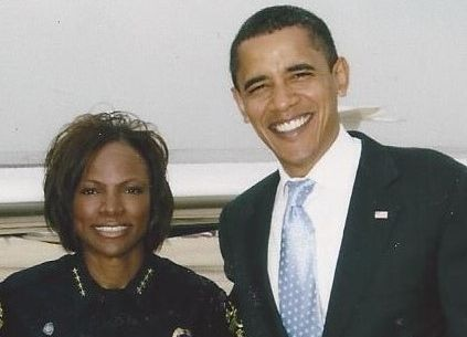 Val-Demings-and-Barack-Obama.jpg