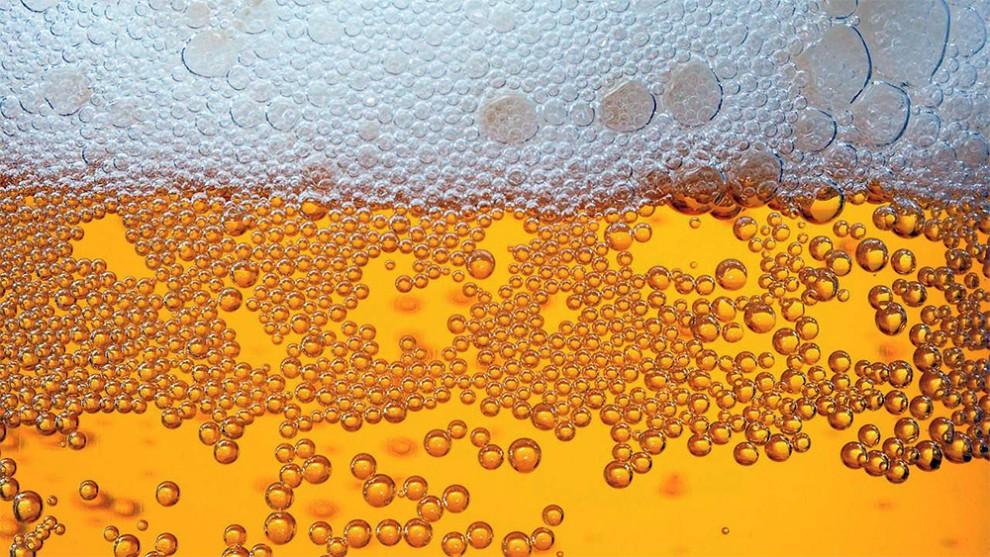 beer-recipe-990x557.jpg