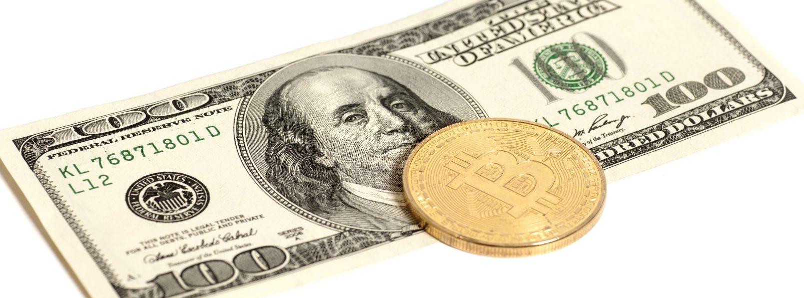 bitcoin2-large