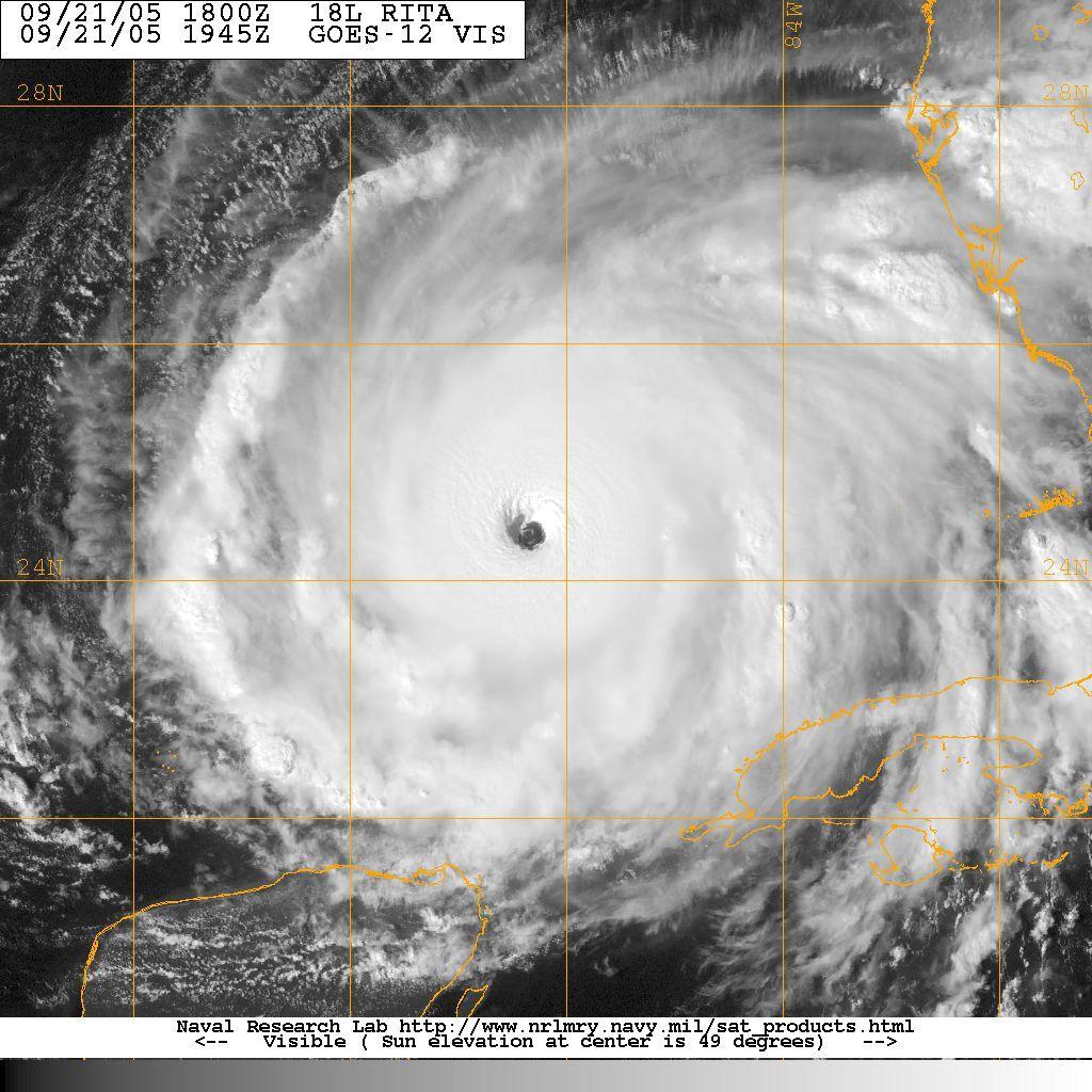 cat-5-hurricane.jpg