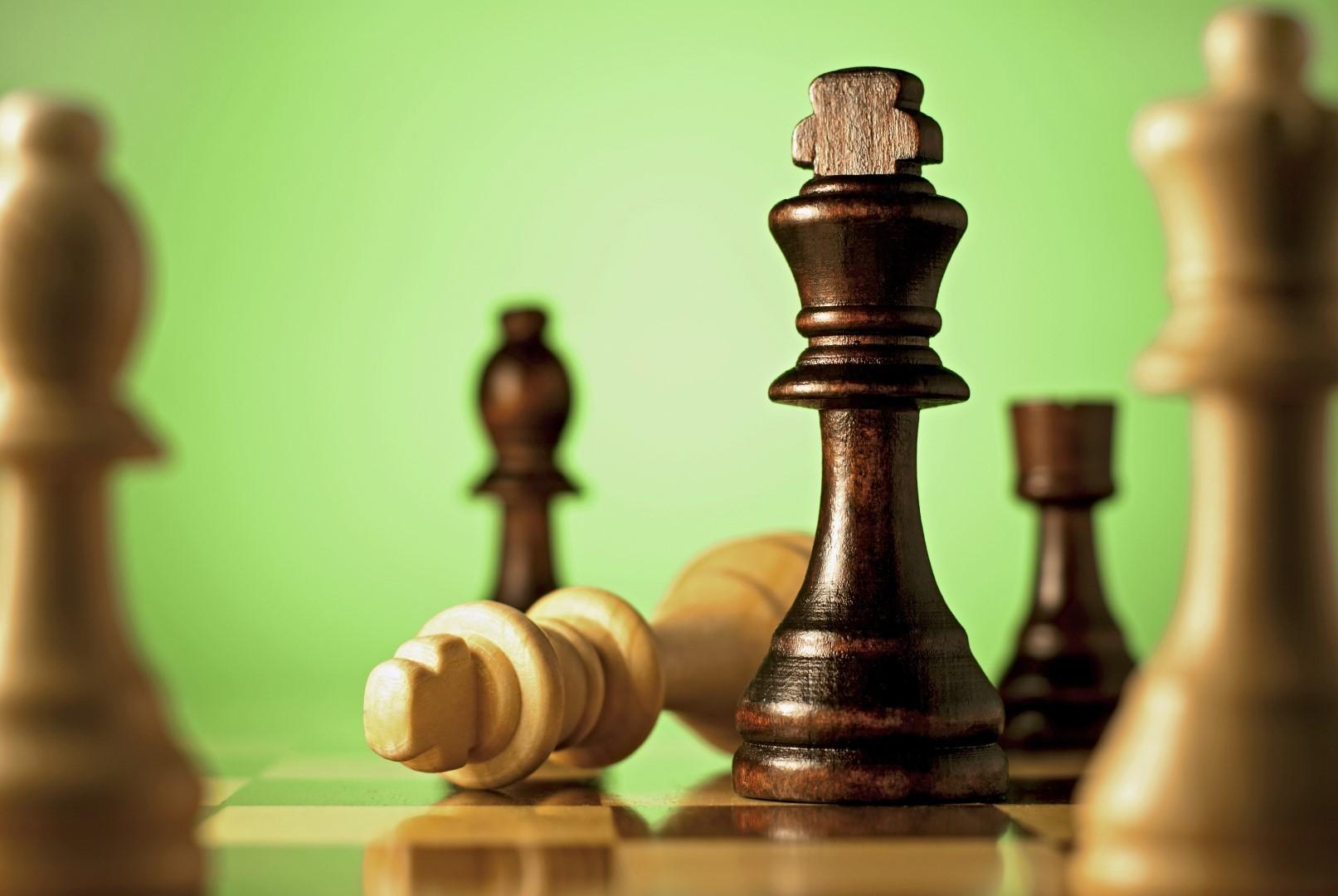 checkmate-Large.jpg