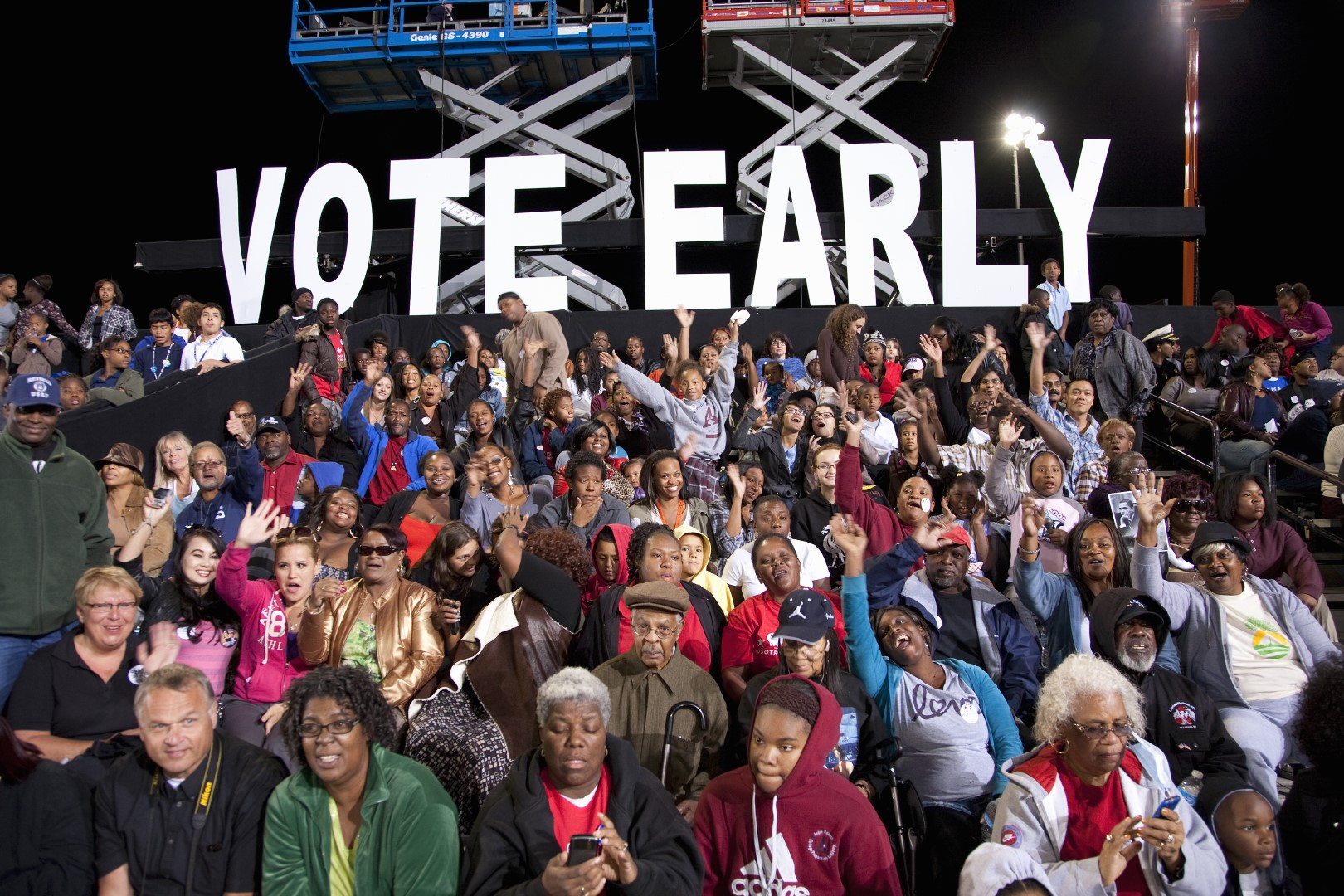 early-voting-10.25-Large.jpg