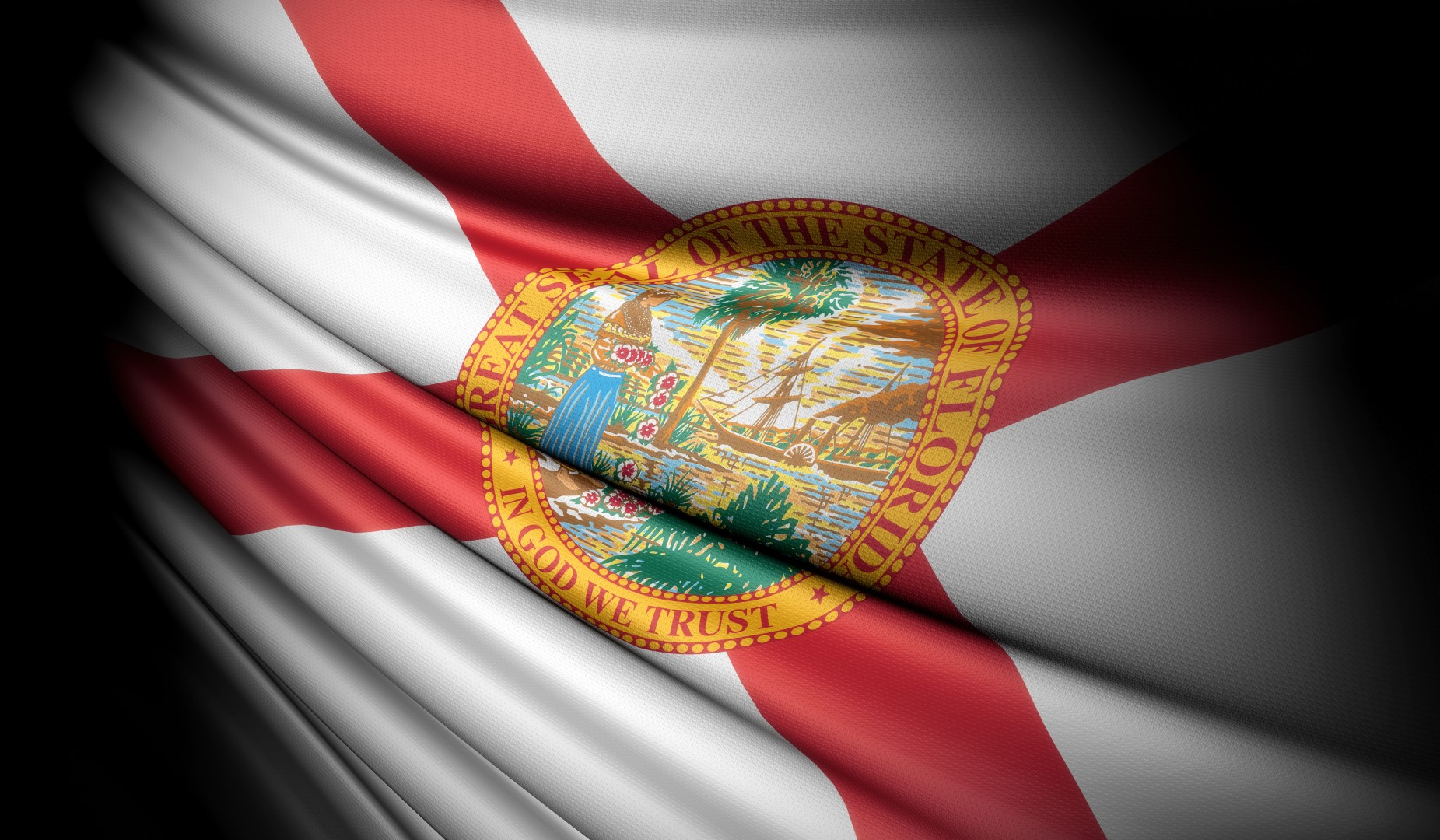 florida-flag-10.31-Large.jpg