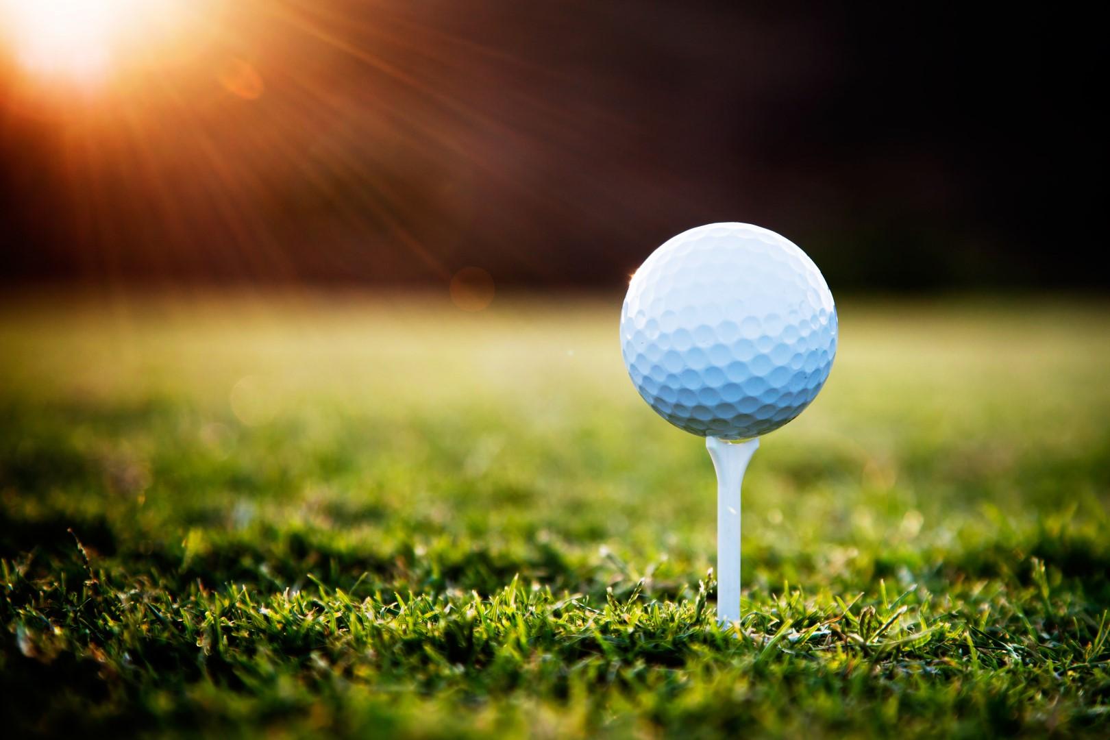 golf-Large.jpg