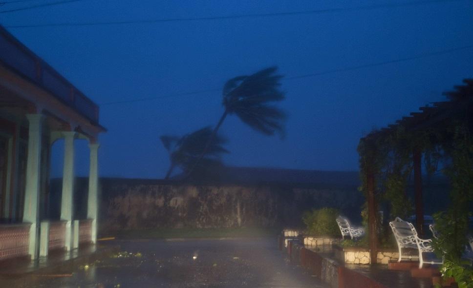 huracan-Matthew-azotaban-Baracoa-Cuba.jpg
