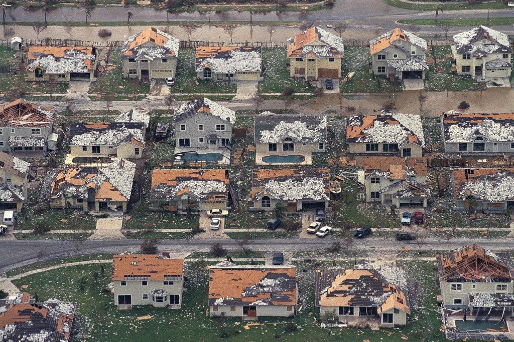 hurricane-andrew-damaged-housesjpg-822c8bb93a79d17b