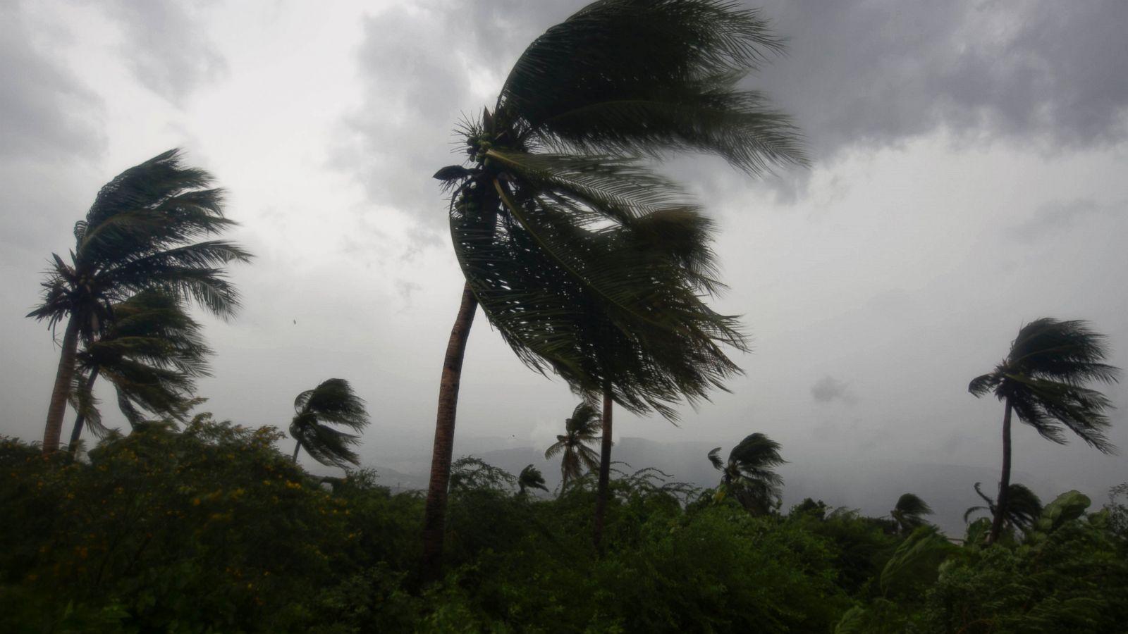 hurricane-matthew6.jpg