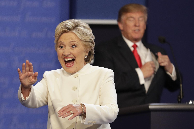 last-debate-clinton-trump.jpg