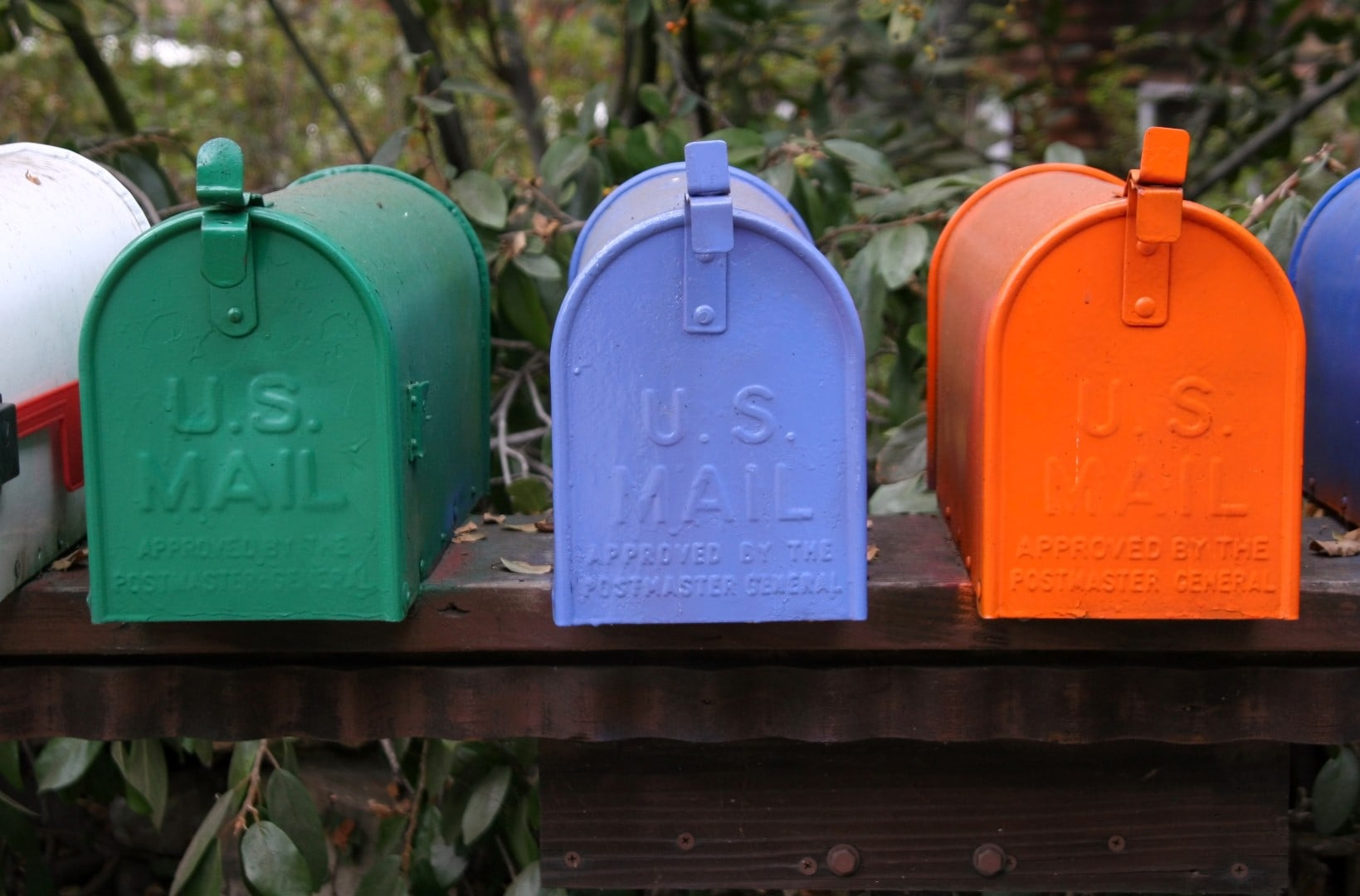mailboxes-vote-by-mail-Large.jpg