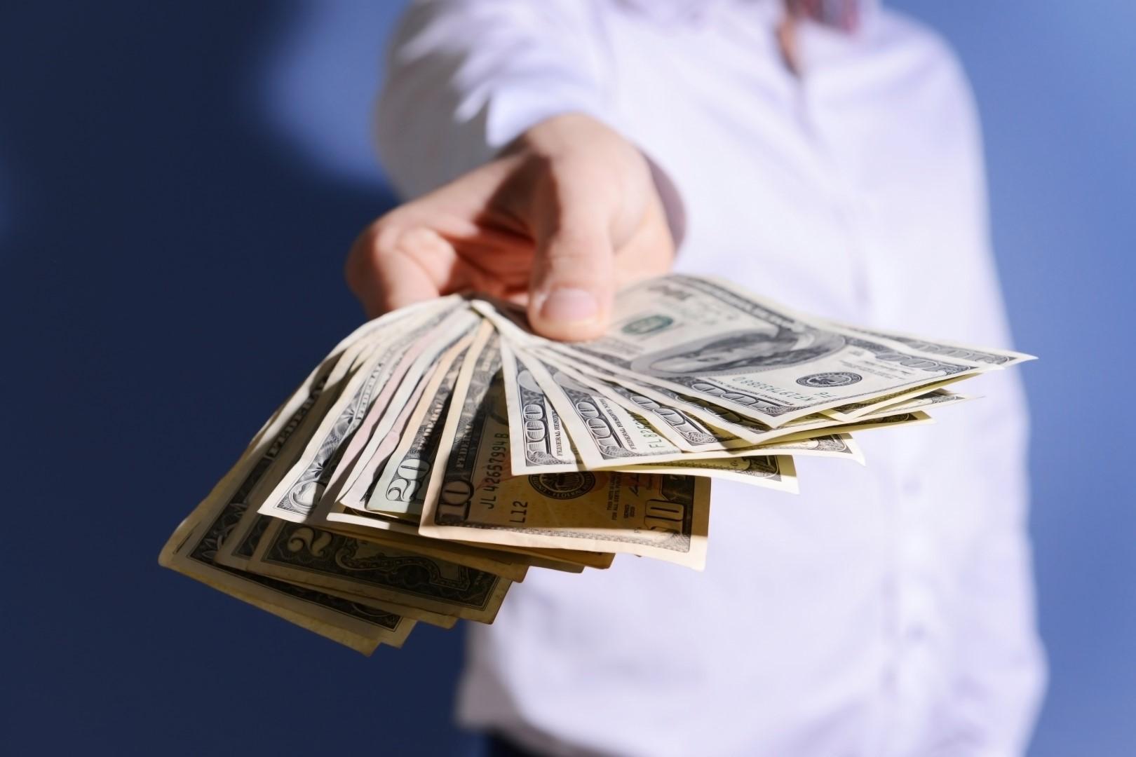 money-giving-donations-fundraising-Large.jpg