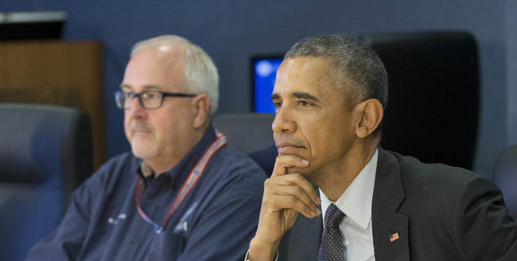 obama-hurricane-briefing-e1475684671739.jpg