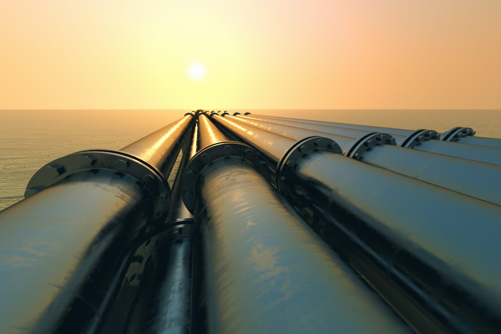 pipelines-Large.jpg