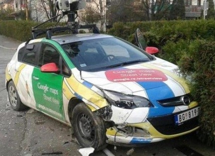 self-driving-cars-halloween