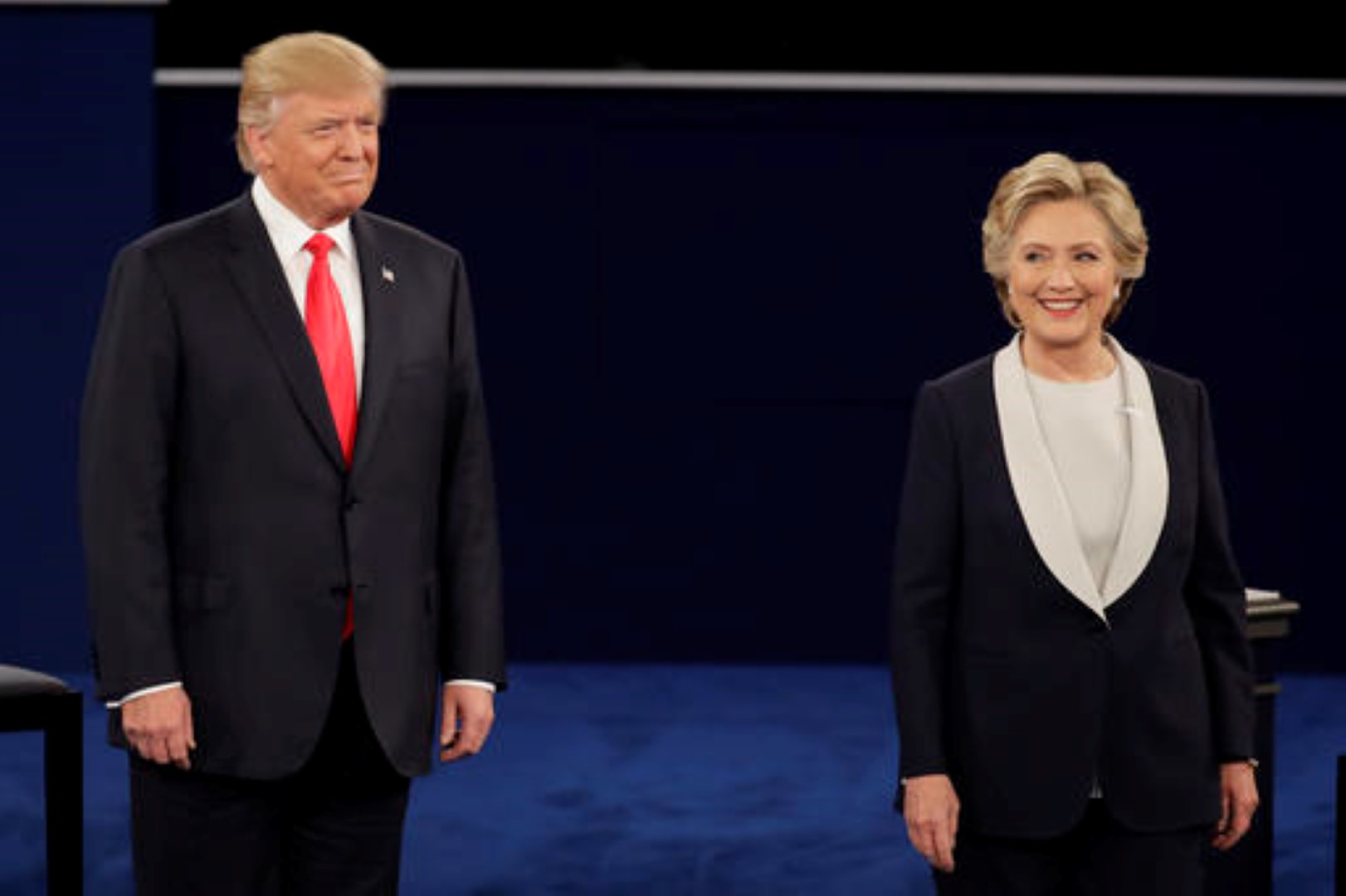 trump-clinton-debate-Large.jpg
