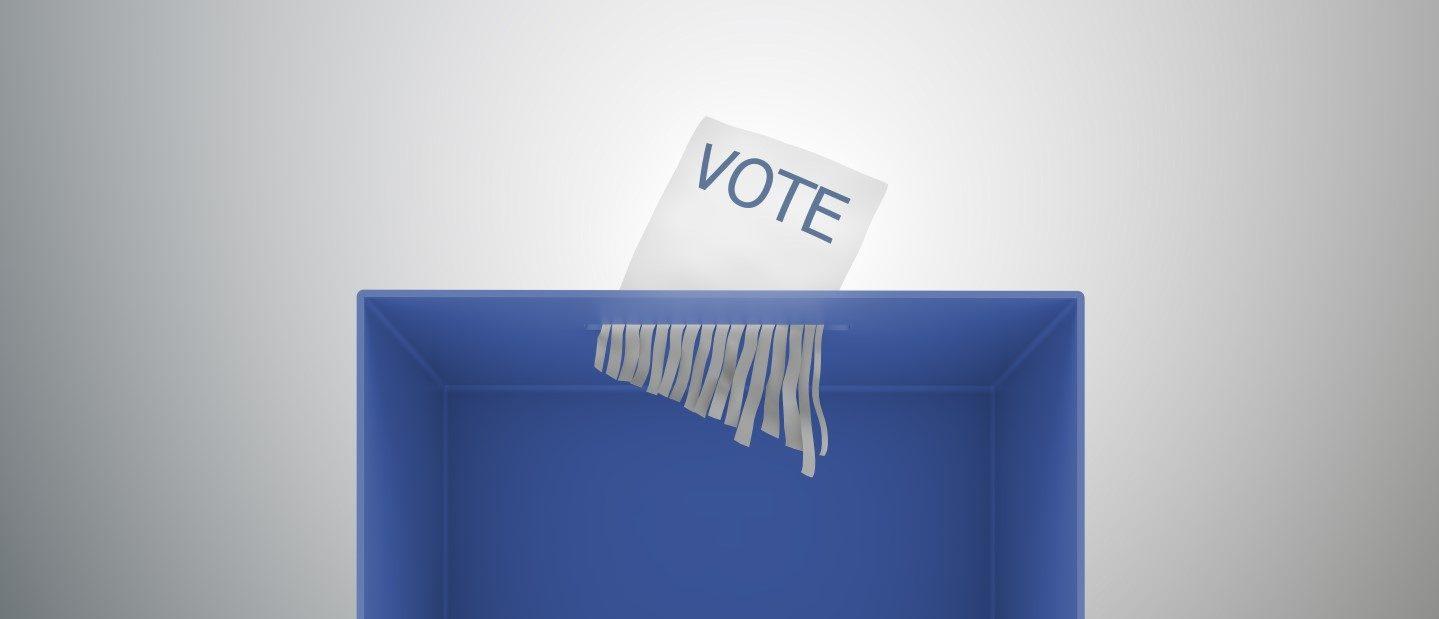 voter-fraud-to-Large-e1477165333752.jpg