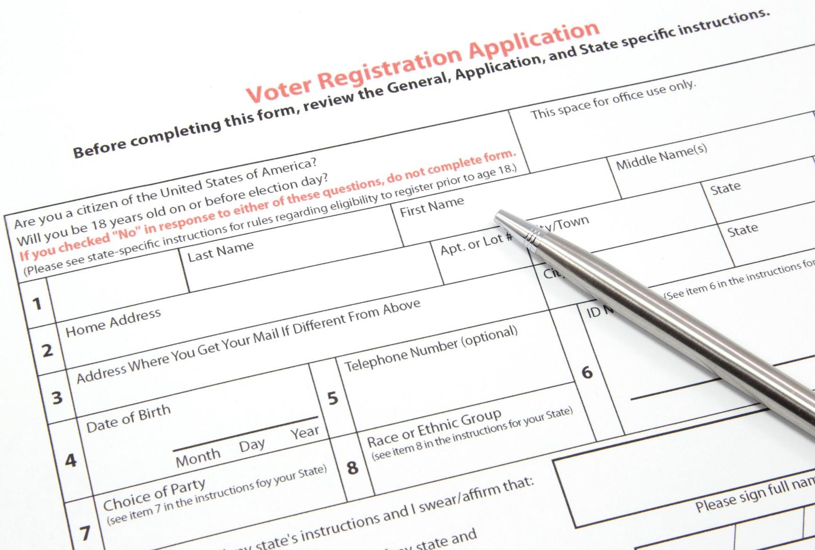 voter-registration-10.28-Large.jpg