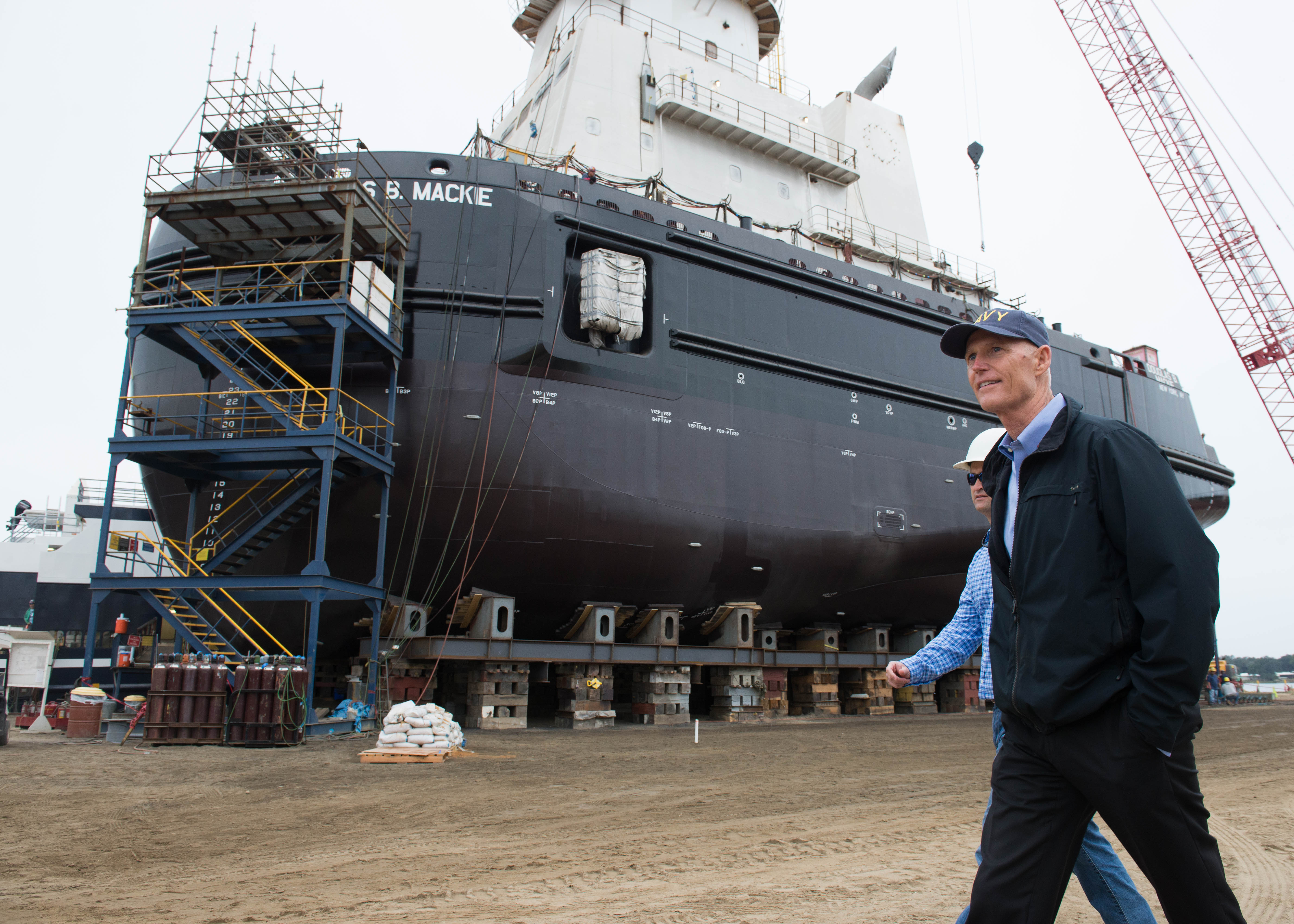 11-09-16_panamacity_eastern_shipbuilding_jobs_highlight_2