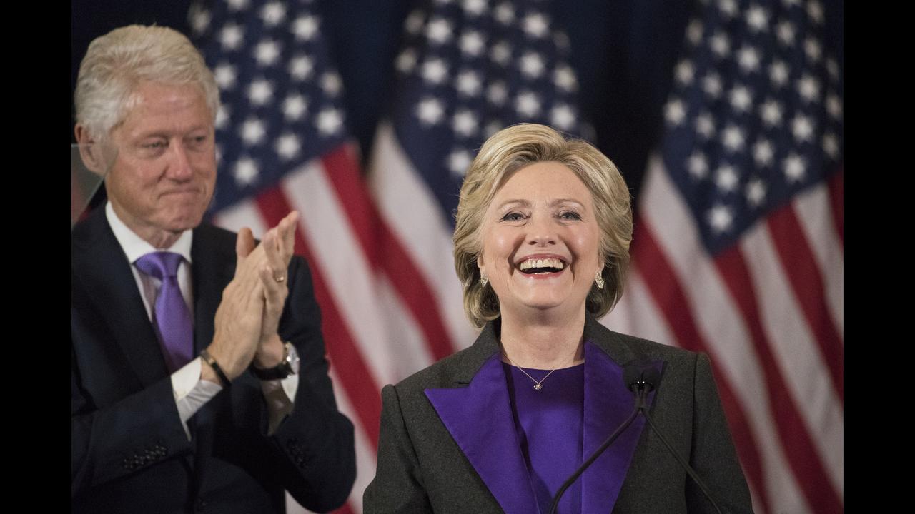 Clinton_6713318_ver1.0_1280_720.jpeg