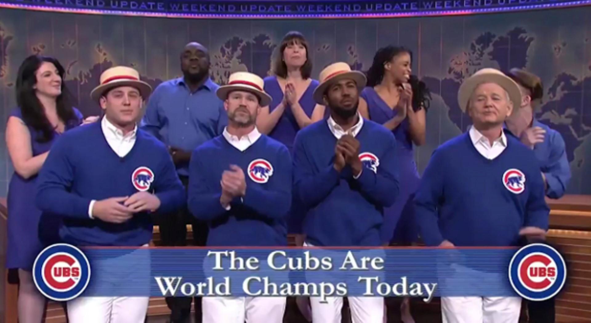 Cubs-SNL-Large.jpg