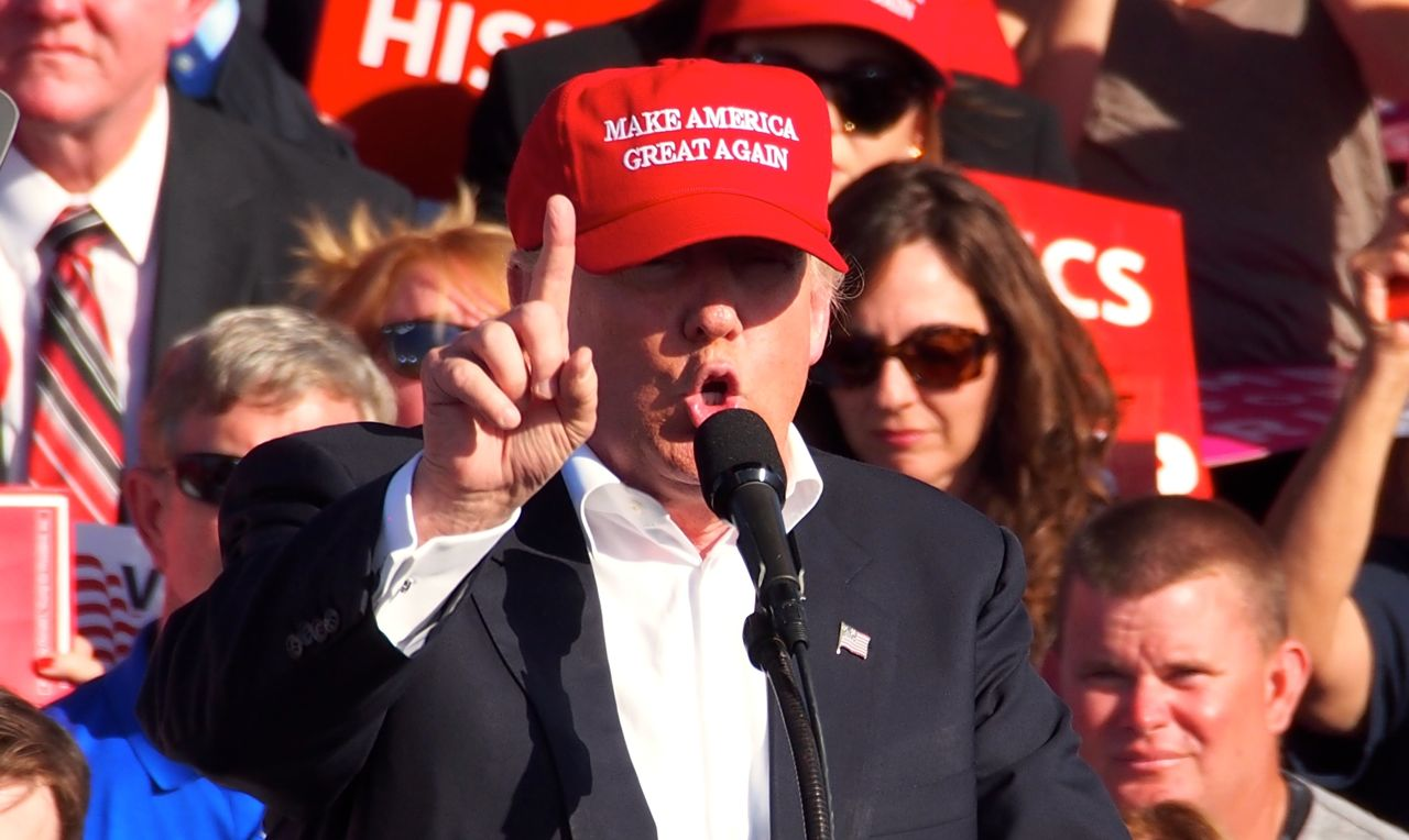 Donald-Trump-2.jpg