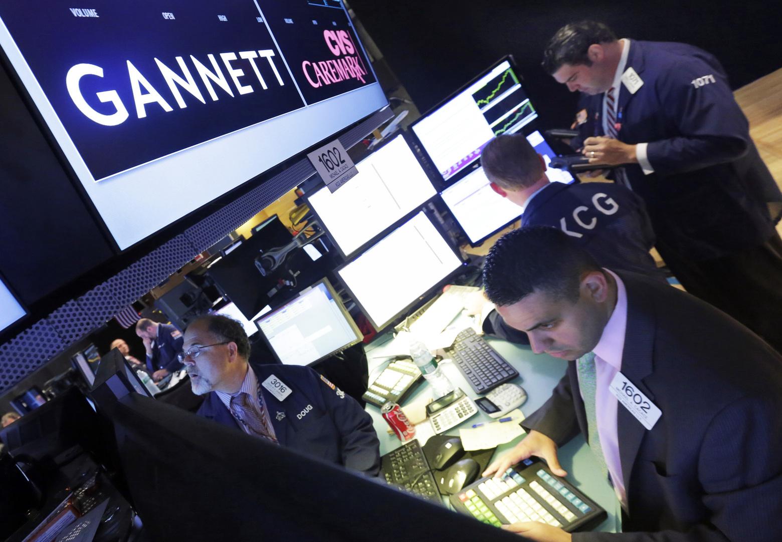 Gannett-Tronc.jpg