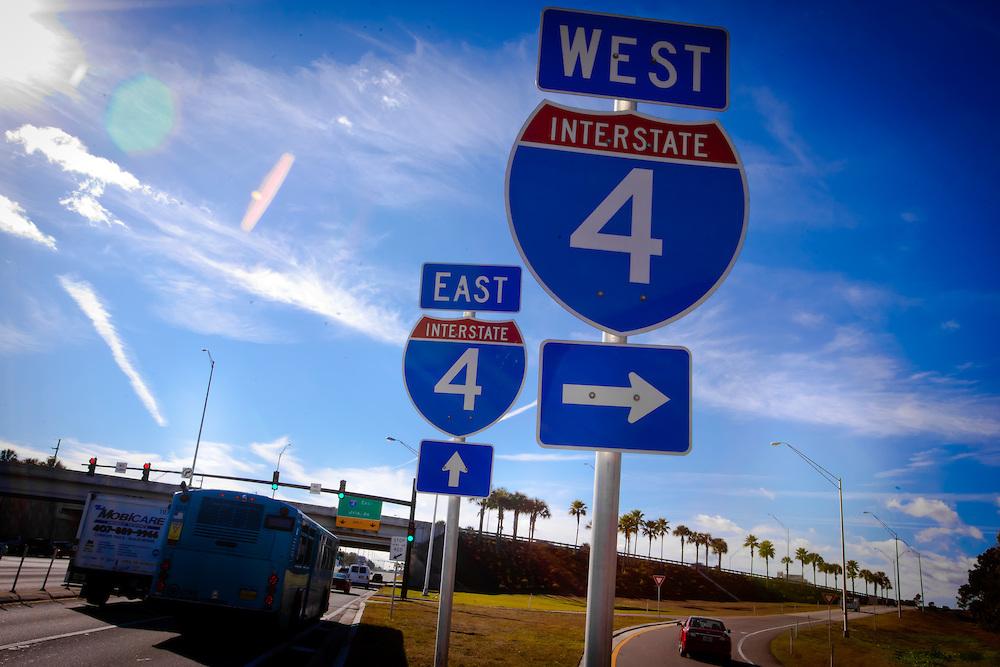 I-4.jpg
