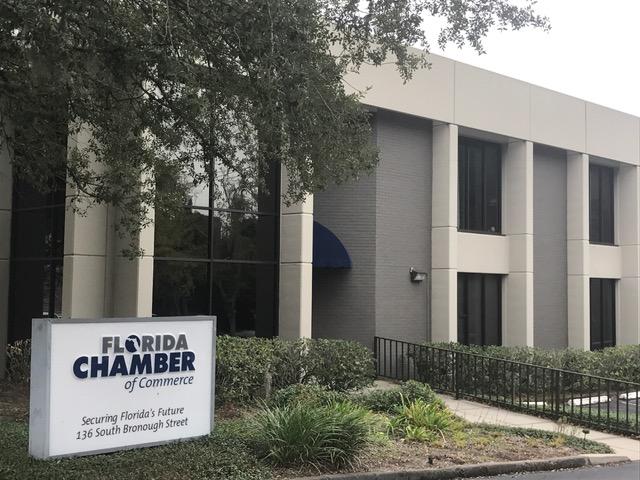 Florida Chamber