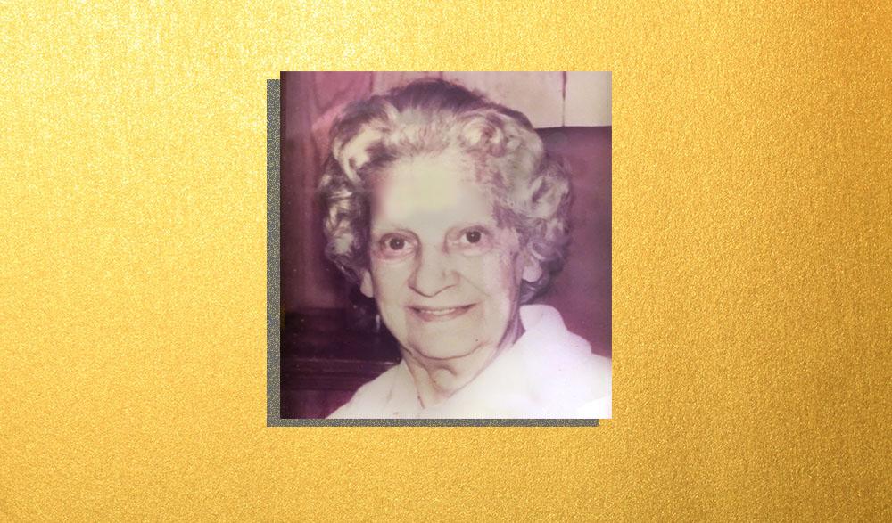 John-Hishta-grandmother.jpg