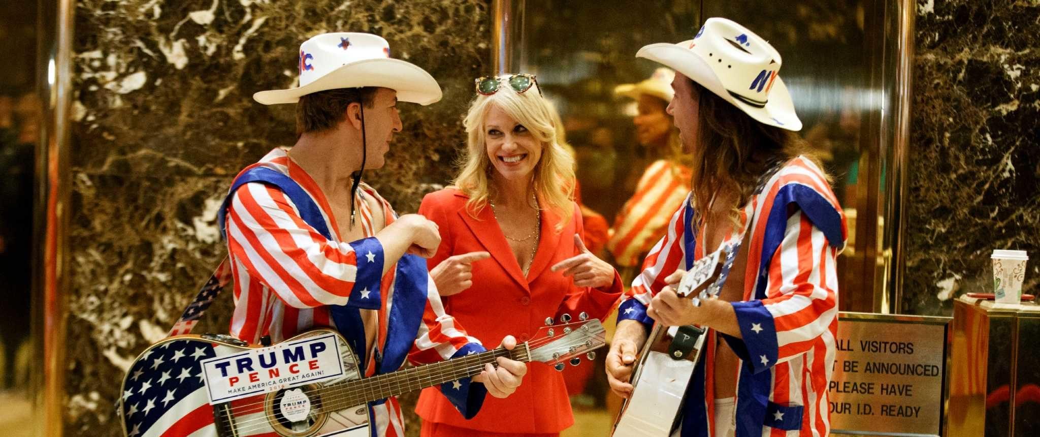 Kellyanne-Conway-Trump-11.28-e1480437020692.jpg