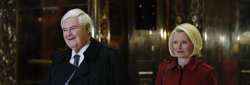 Newt-Gingrich-e1479787173629.jpeg