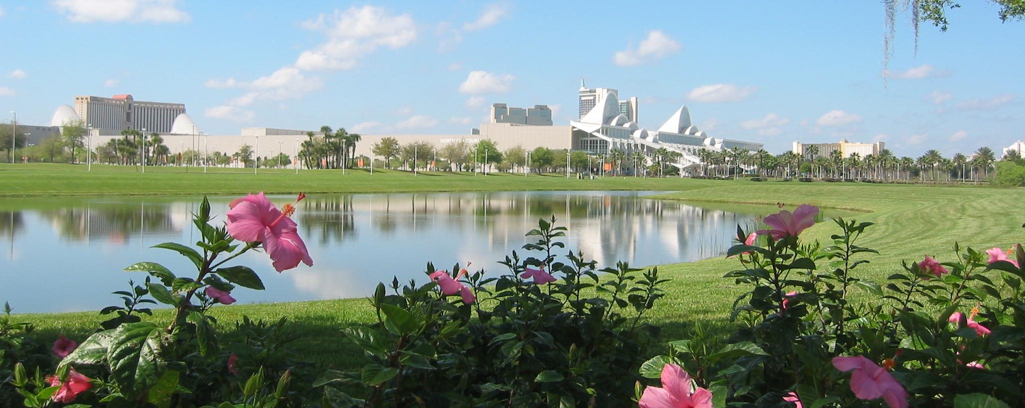 Orange-County-Convention-Center-Banner.jpg