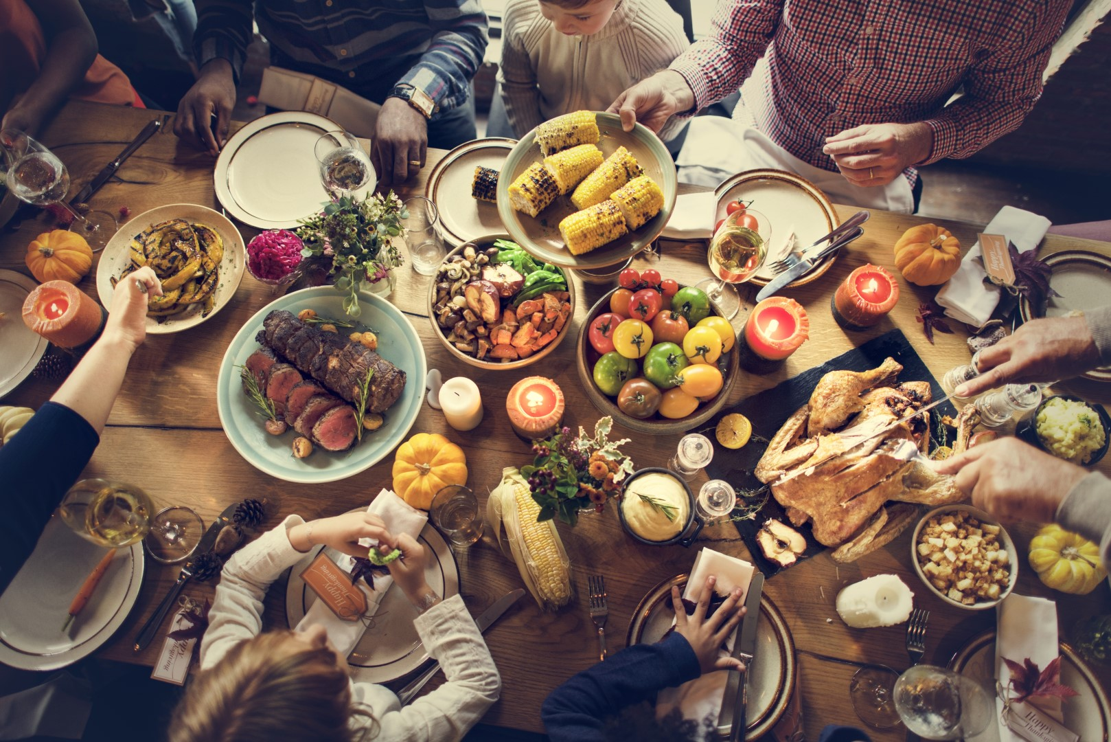 Thanksgiving-table-Large.jpg