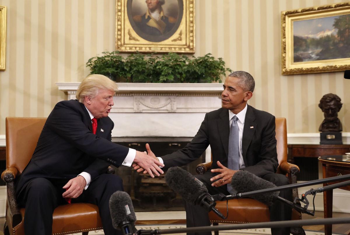 Trump-and-Obama.jpg