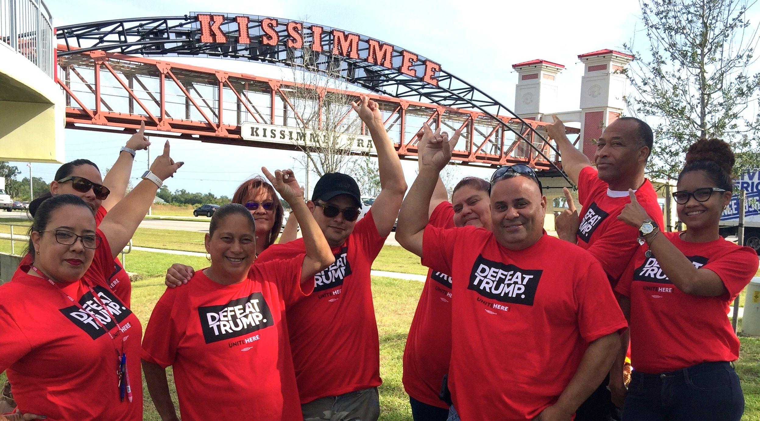 UniteHere-workers-in-Kissimmee.jpg