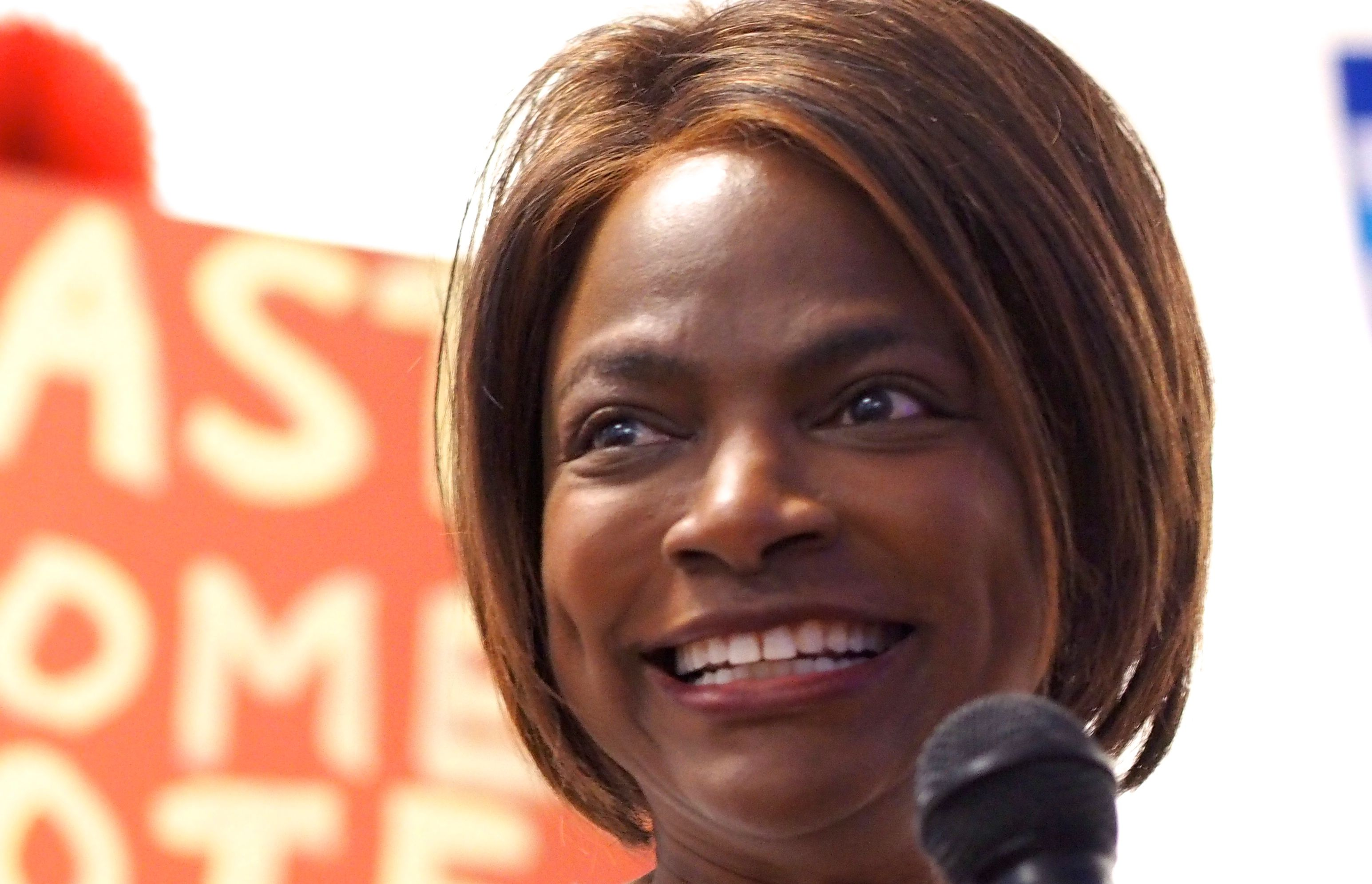 Val-Demings-closeup.jpg
