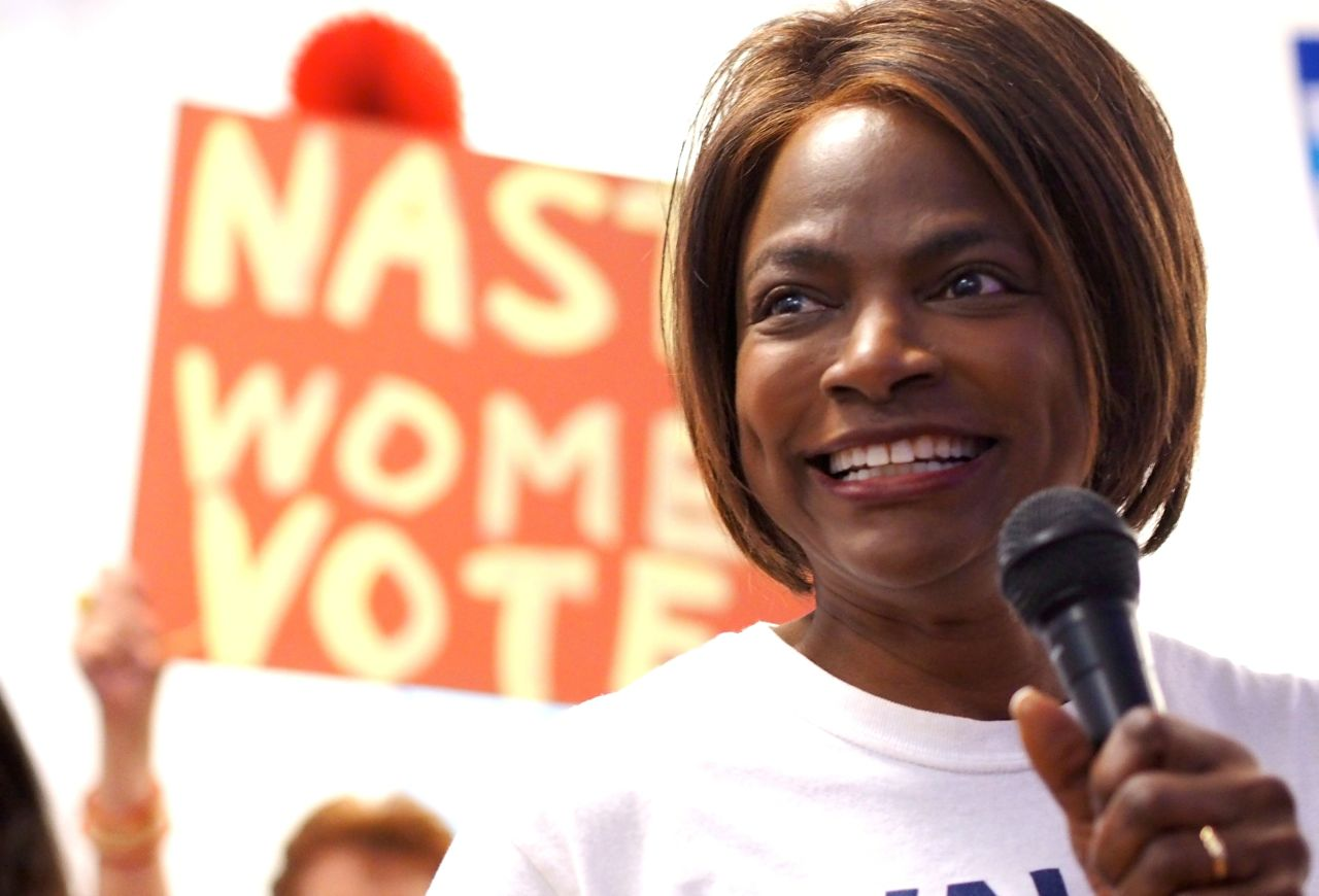 Val-Demings.jpg
