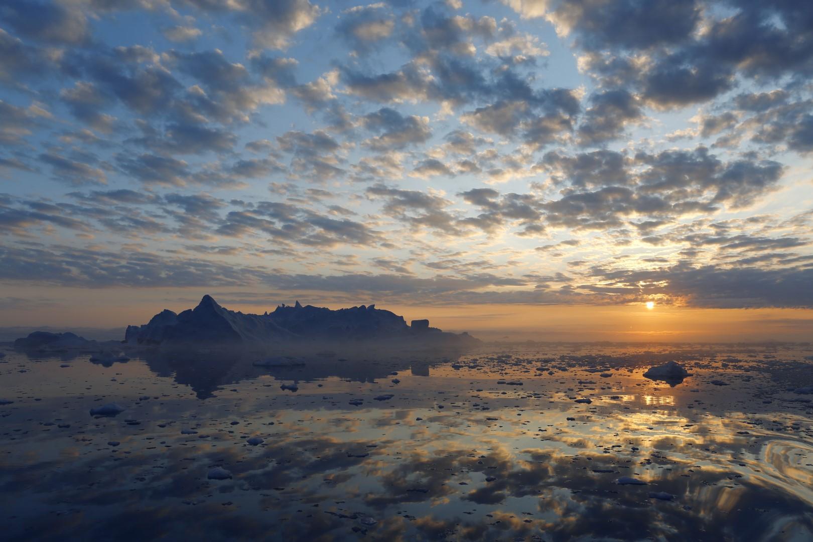 antartica-Large.jpg