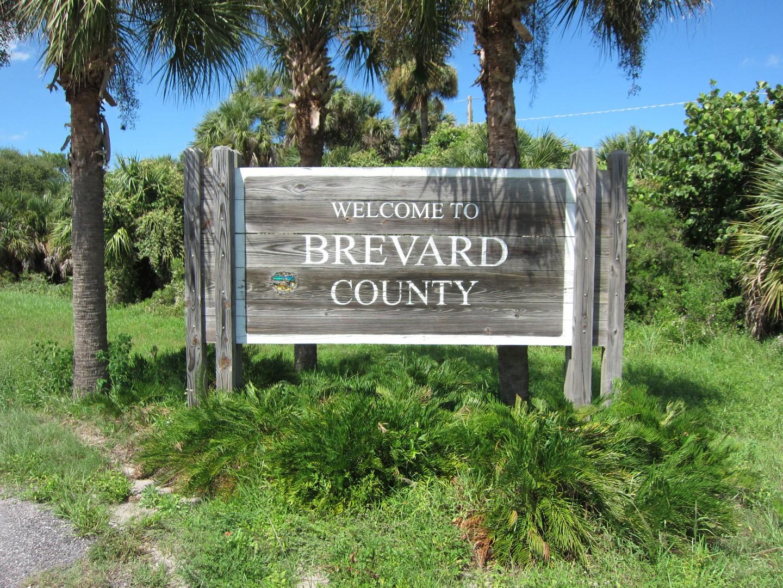brevard-county-Large.jpg