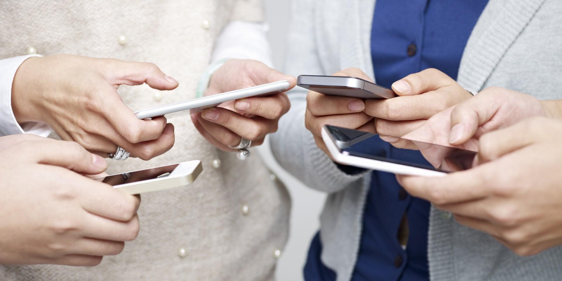 cellphones-Large.jpg