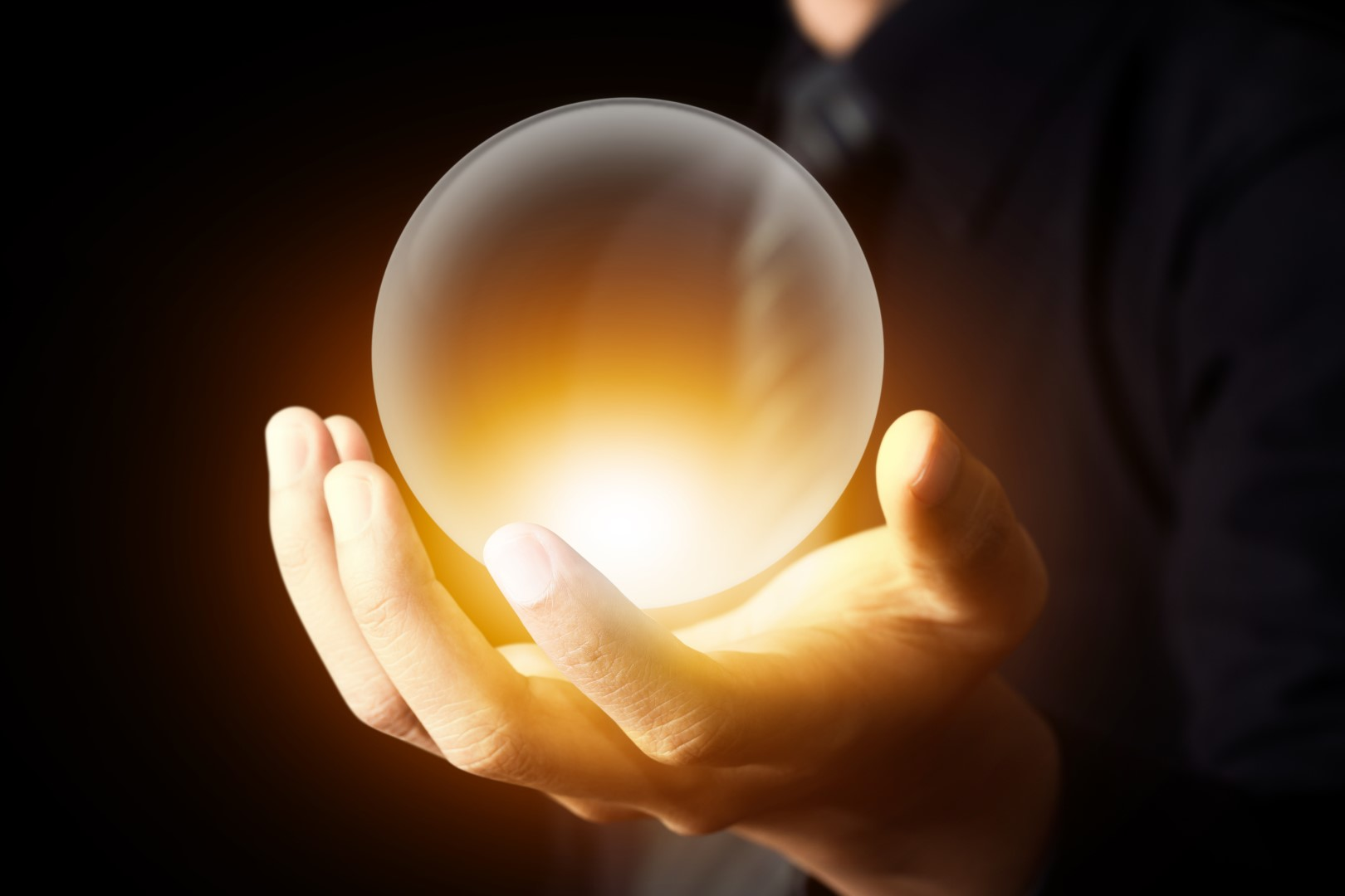 crystal-ball-Large.jpg